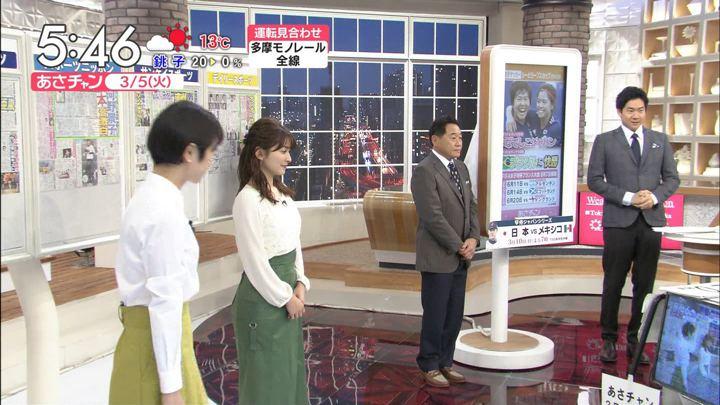 2019年03月05日山本里菜の画像04枚目