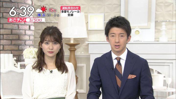 2019年03月05日山本里菜の画像10枚目
