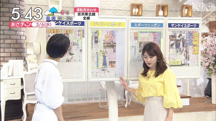 2019年03月06日山本里菜の画像04枚目
