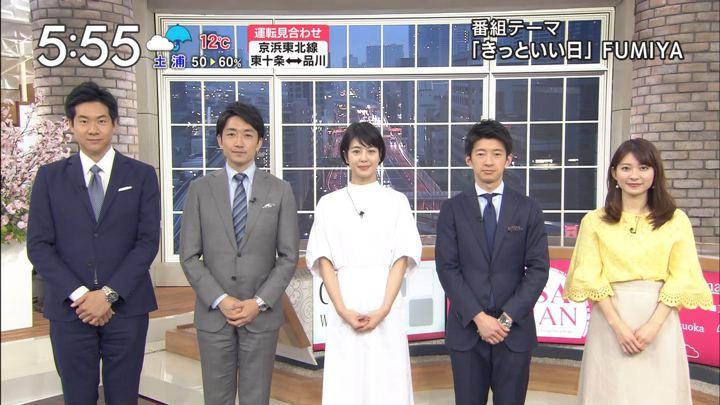 2019年03月06日山本里菜の画像07枚目