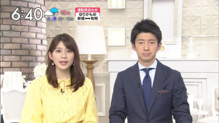 2019年03月06日山本里菜の画像13枚目