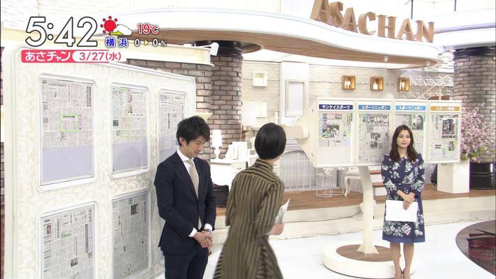 2019年03月27日山本里菜の画像01枚目