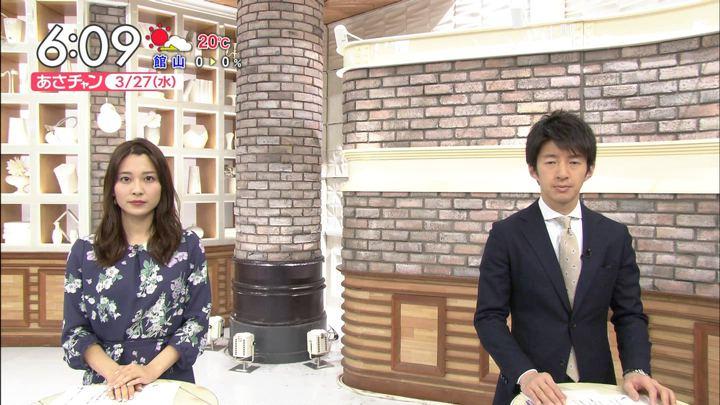 2019年03月27日山本里菜の画像11枚目