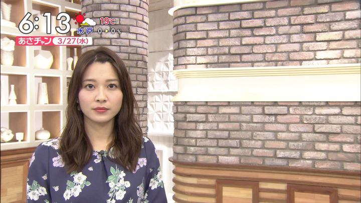 2019年03月27日山本里菜の画像13枚目