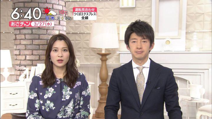 2019年03月27日山本里菜の画像15枚目