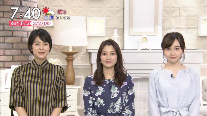 2019年03月27日山本里菜の画像18枚目