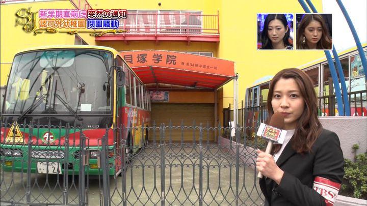 2019年03月31日山本里菜の画像13枚目