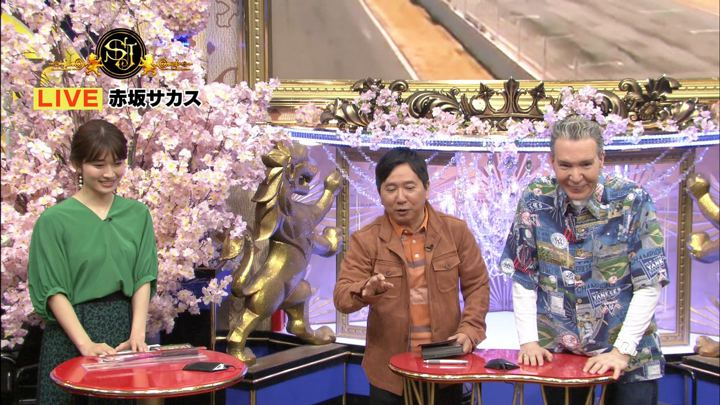 2019年03月31日山本里菜の画像35枚目
