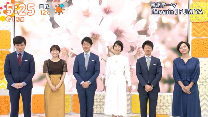 2019年04月01日山本里菜の画像01枚目