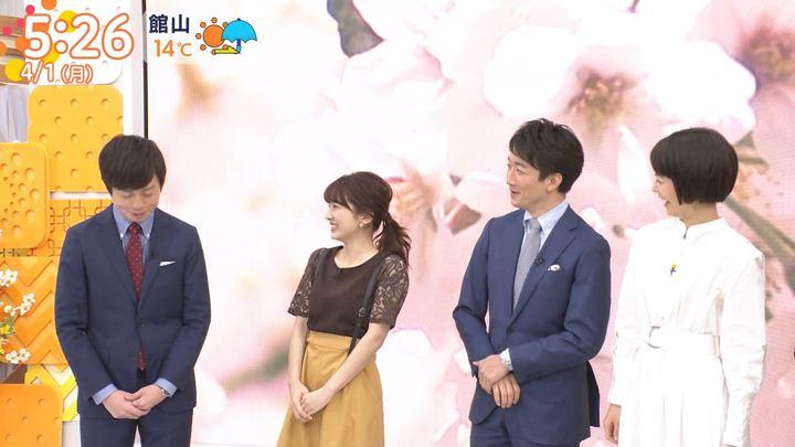 2019年04月01日山本里菜の画像02枚目