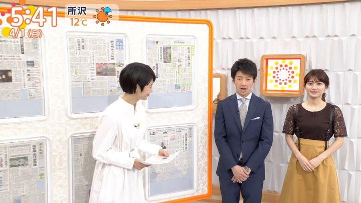 2019年04月01日山本里菜の画像03枚目