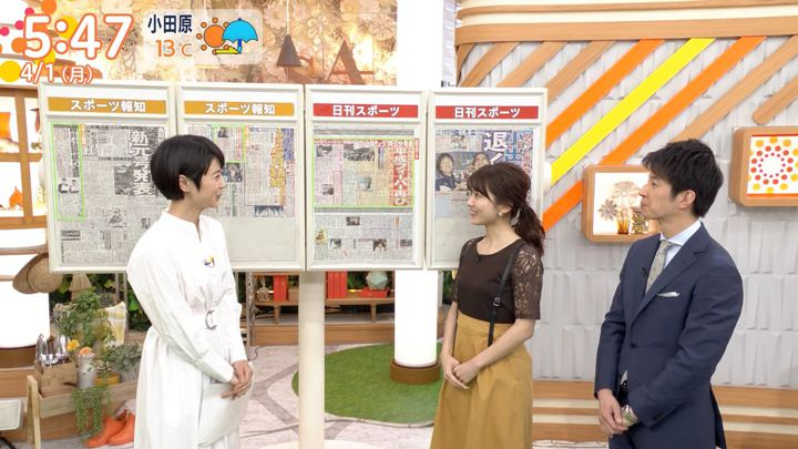 2019年04月01日山本里菜の画像04枚目