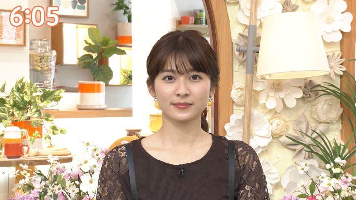 2019年04月01日山本里菜の画像08枚目