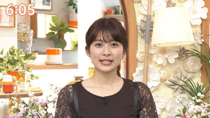2019年04月01日山本里菜の画像09枚目