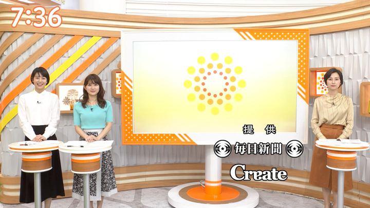 2019年04月02日山本里菜の画像10枚目
