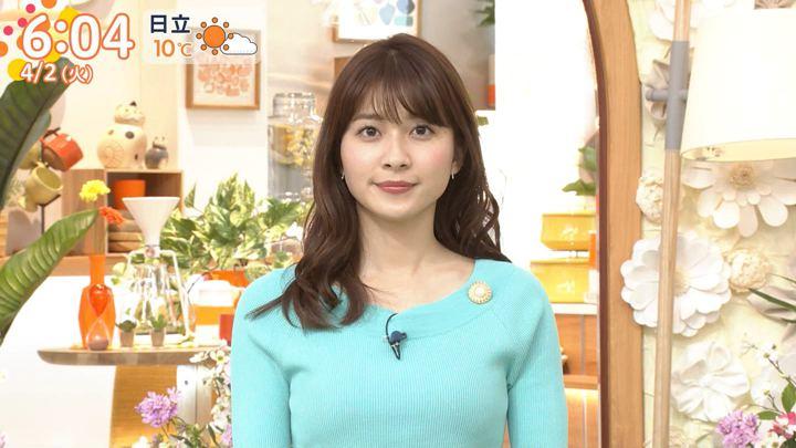 2019年04月02日山本里菜の画像12枚目