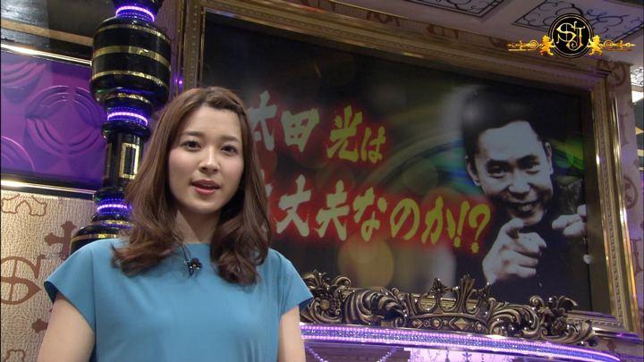 2019年04月07日山本里菜の画像04枚目