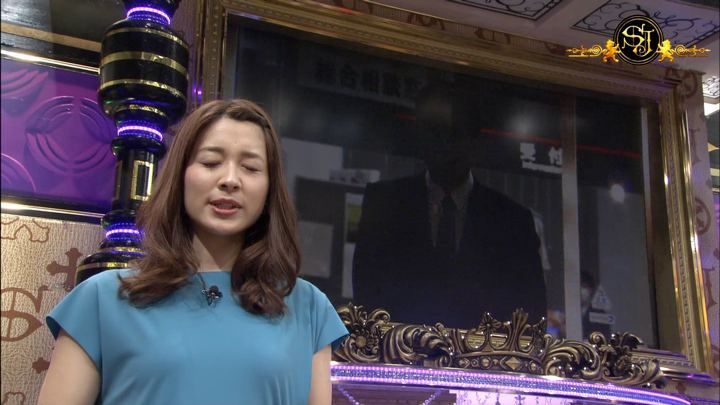2019年04月07日山本里菜の画像05枚目