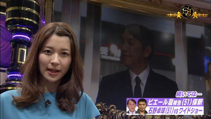 2019年04月07日山本里菜の画像07枚目