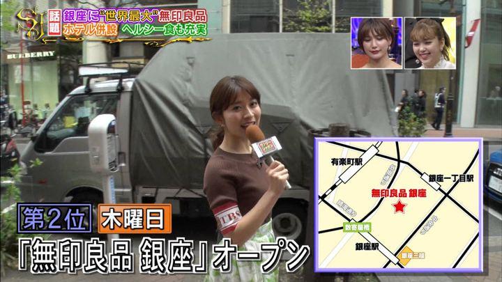 2019年04月07日山本里菜の画像19枚目