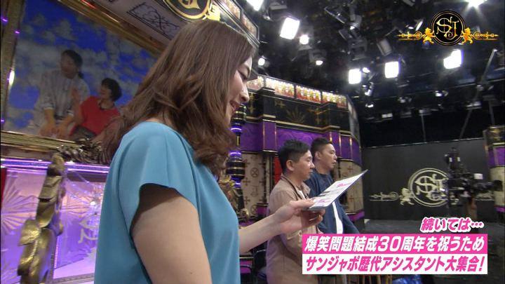2019年04月07日山本里菜の画像44枚目