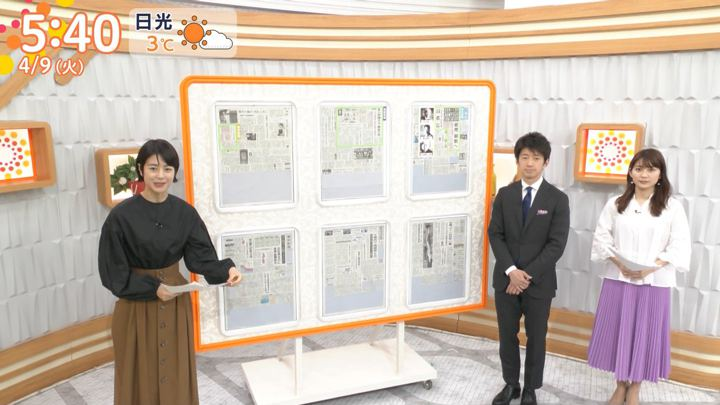 2019年04月09日山本里菜の画像02枚目