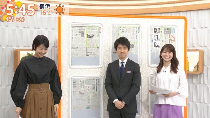 2019年04月09日山本里菜の画像04枚目