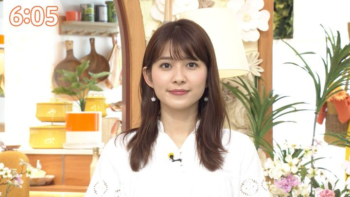 2019年04月09日山本里菜の画像10枚目