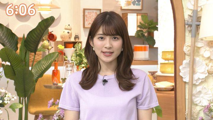 2019年04月22日山本里菜の画像15枚目