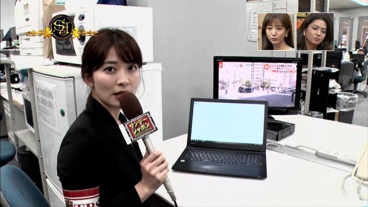 2019年04月28日山本里菜の画像01枚目