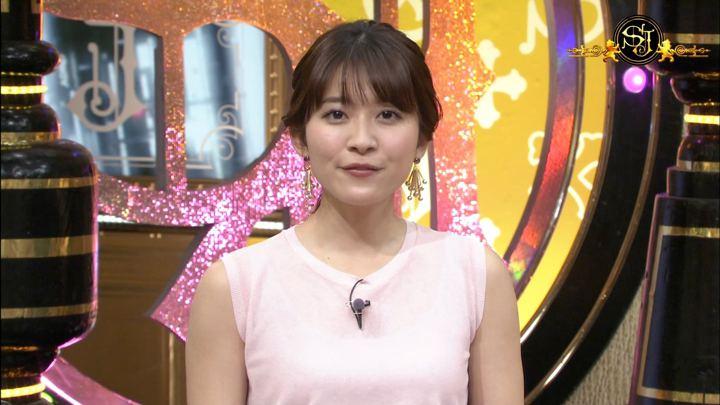 2019年04月28日山本里菜の画像26枚目