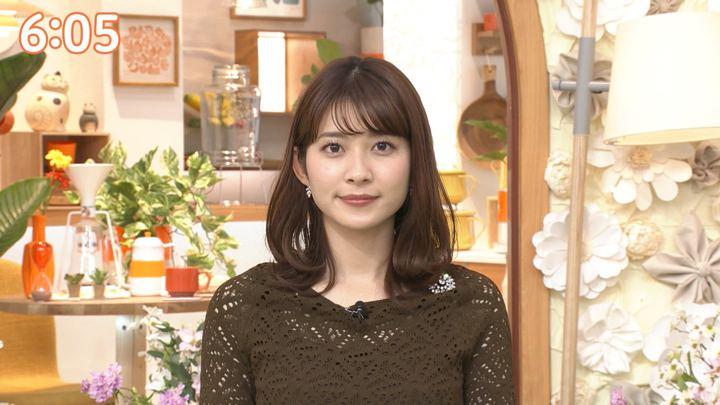 2019年04月29日山本里菜の画像14枚目
