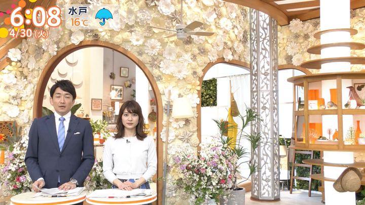 2019年04月30日山本里菜の画像15枚目