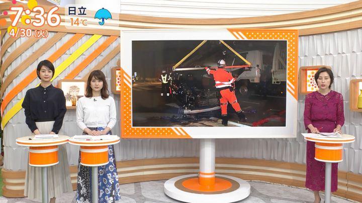 2019年04月30日山本里菜の画像17枚目