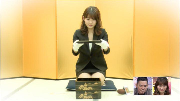 2019年05月05日山本里菜の画像11枚目