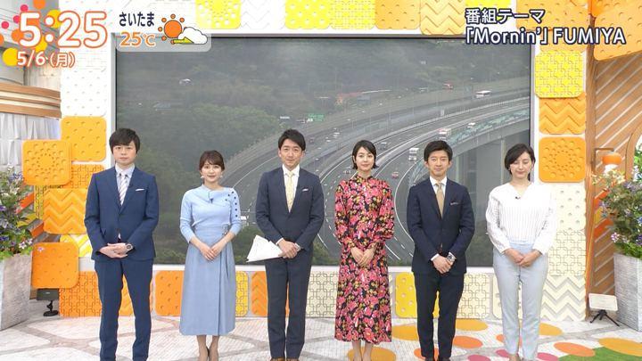 2019年05月06日山本里菜の画像01枚目
