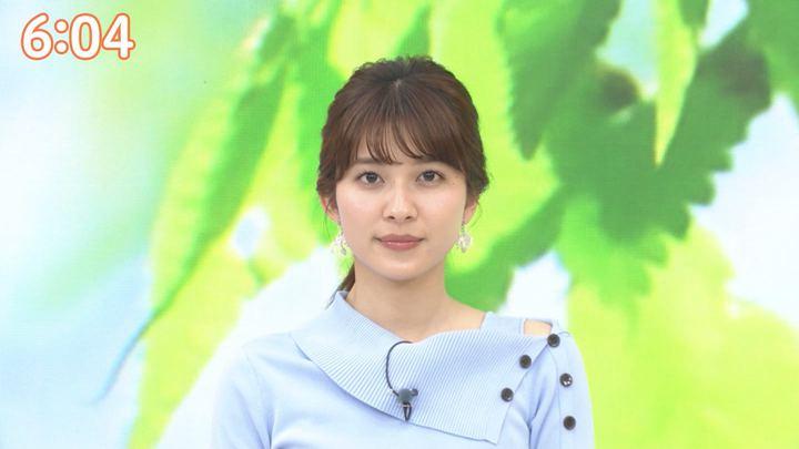 2019年05月06日山本里菜の画像09枚目