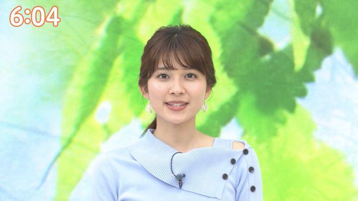 2019年05月06日山本里菜の画像10枚目