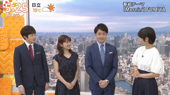 2019年05月07日山本里菜の画像02枚目