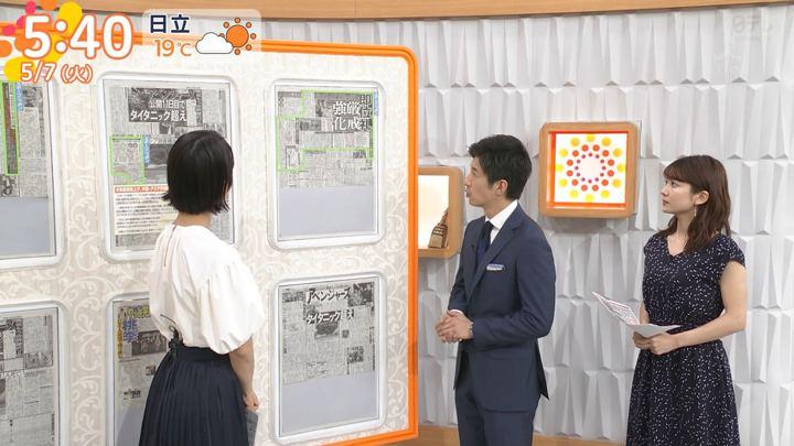 2019年05月07日山本里菜の画像04枚目