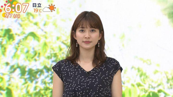2019年05月07日山本里菜の画像07枚目