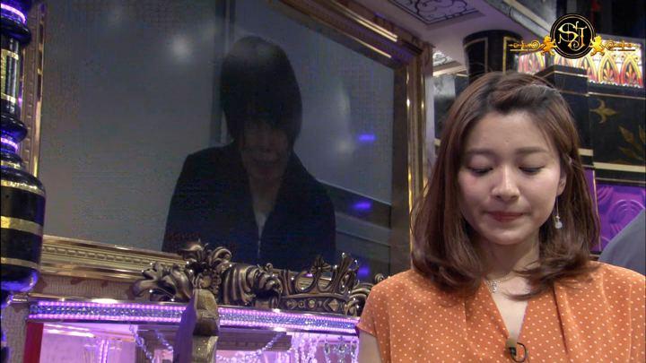 2019年05月12日山本里菜の画像21枚目
