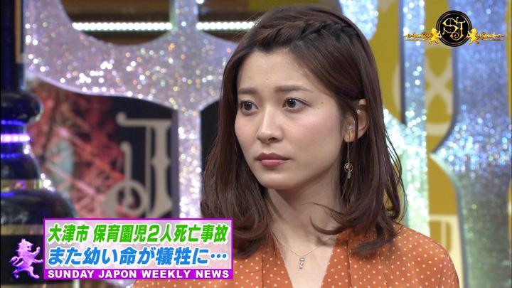 2019年05月12日山本里菜の画像23枚目