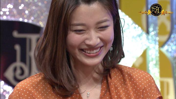 2019年05月12日山本里菜の画像42枚目