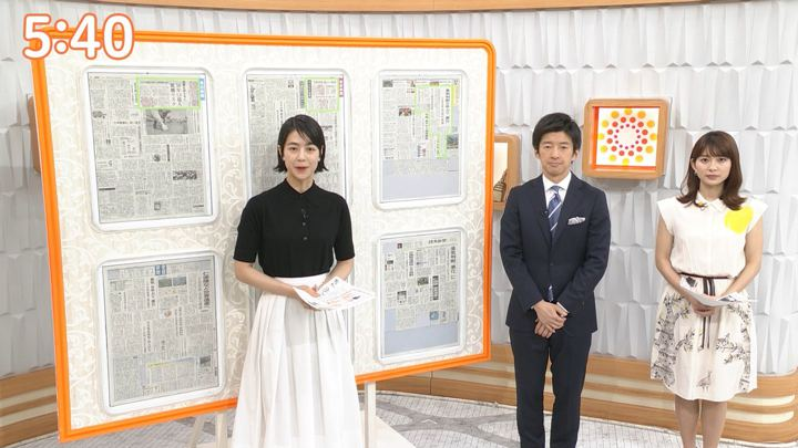 2019年05月14日山本里菜の画像02枚目