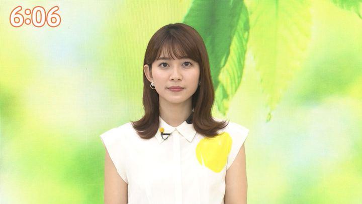 2019年05月14日山本里菜の画像06枚目