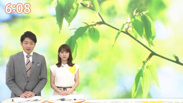 2019年05月14日山本里菜の画像08枚目