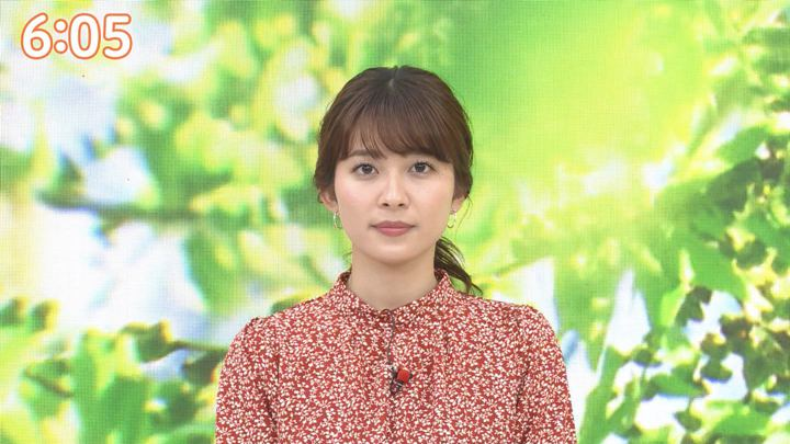 2019年05月20日山本里菜の画像05枚目