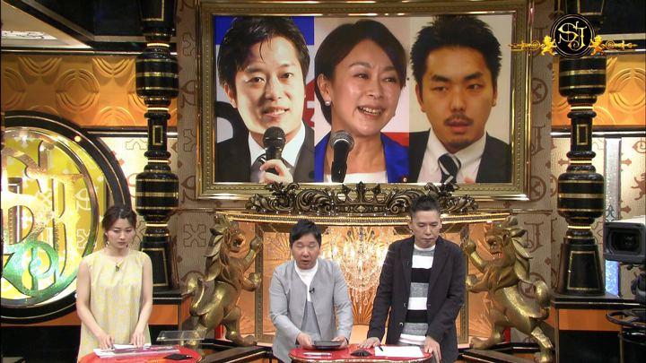 2019年05月26日山本里菜の画像10枚目