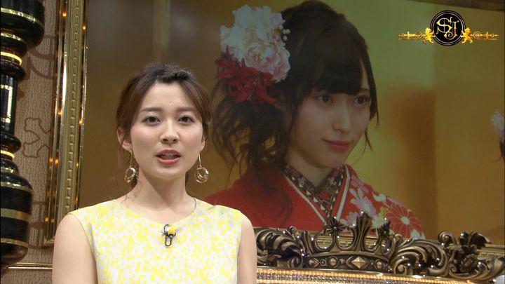 2019年05月26日山本里菜の画像23枚目